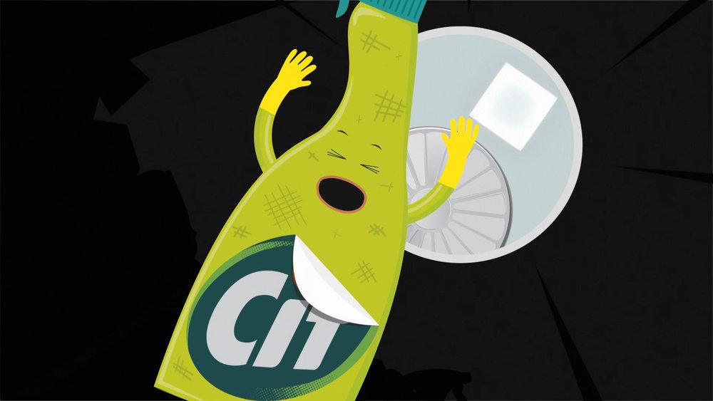 UNIL_Qualty_Cif_Cartoon_v1_MP4_HD.00_00_34_15.Still004.jpg