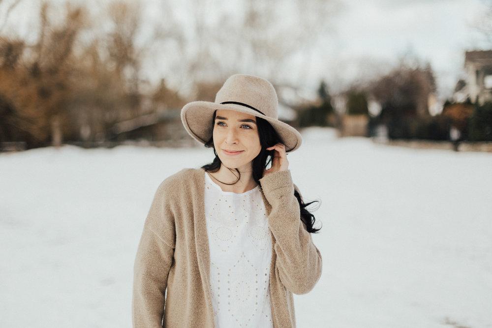 ChristinaLoewen.AGphotos-10.jpg