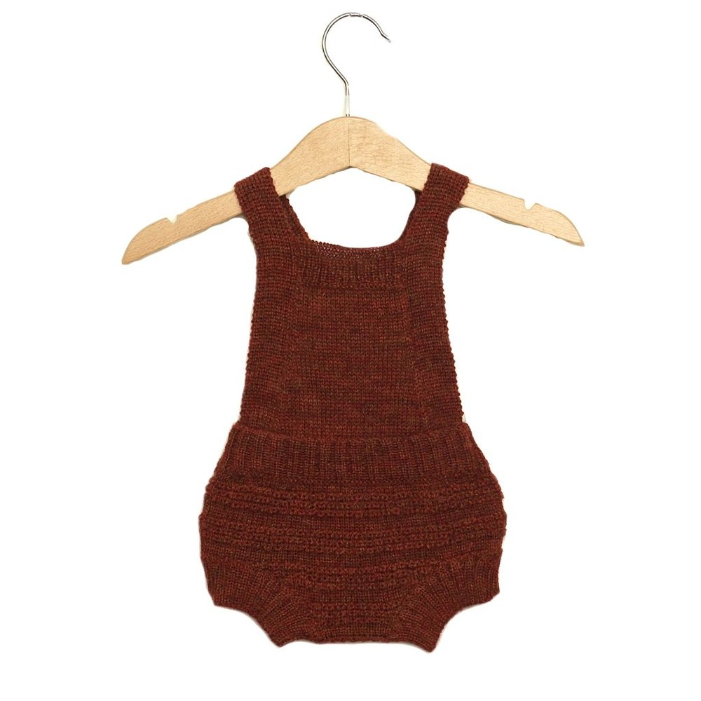 short_red_romper_1024x1024.jpg
