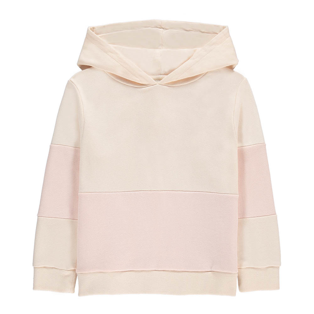 two-tone-hoodie.jpg