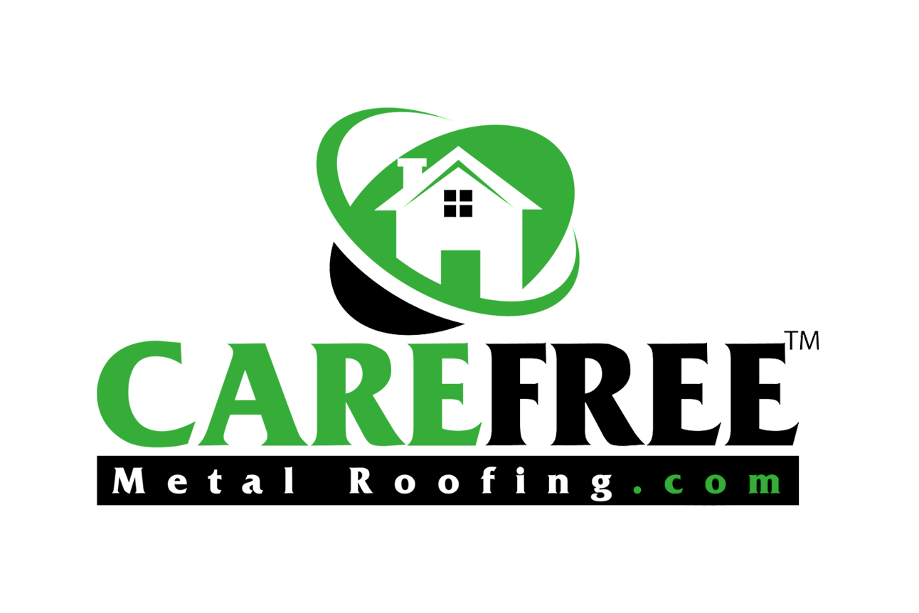 Carefree Metal Roofing