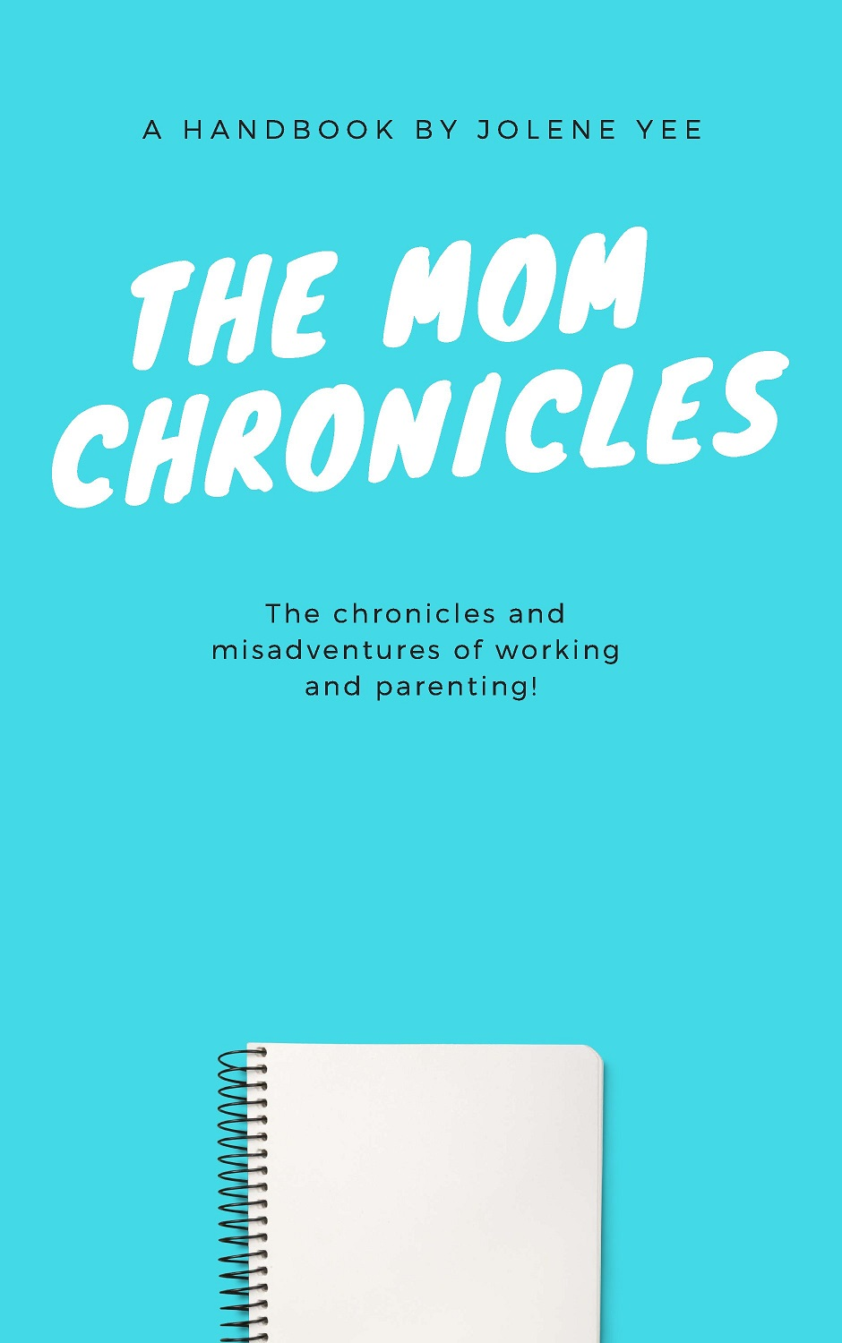 The-Mom-Chronicles-ilovepdf-compressed-pdf.jpg