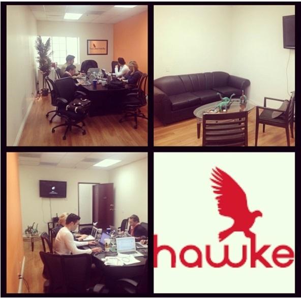 hawkeemedia1.jpg
