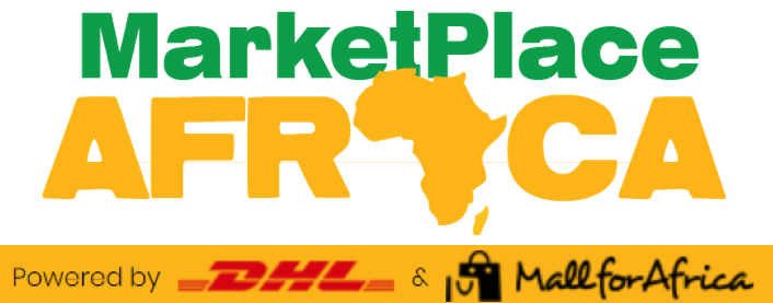 Marketplace Africa full logo.png