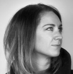 LaurenSooudi-TheNativeSocietyHighlight.jpg