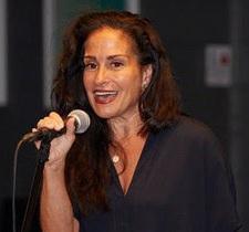 SusanMcPherson-TheNativeSocietyHighlight.jpg