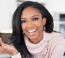 MarshawnEvanDaniels-TheNativeSocietyHighlight.jpg
