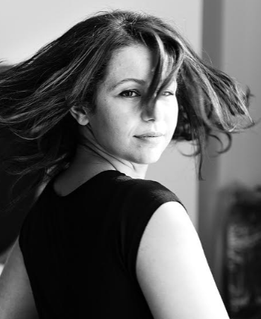 Sonia Elhaj Highlights