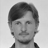 Kamil Bajda-Pawlikowski Highlights
