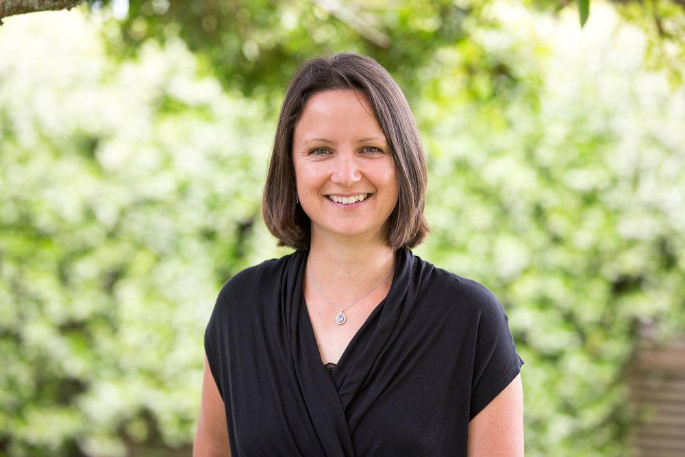 Fay Cobbett - The inspiration for making breast prosthesis better