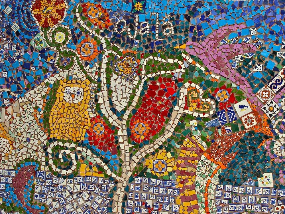 Mosaic-Detail.jpg