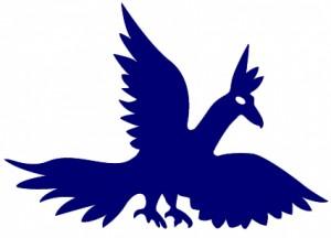 Otomi-Bird-300x216.jpg