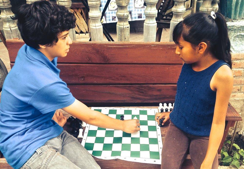 august chess.jpg