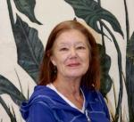 Betty - Class Coordinator