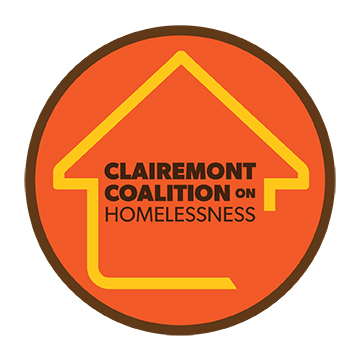 CLAIREMONT COALITION ON HOMELESSNESS