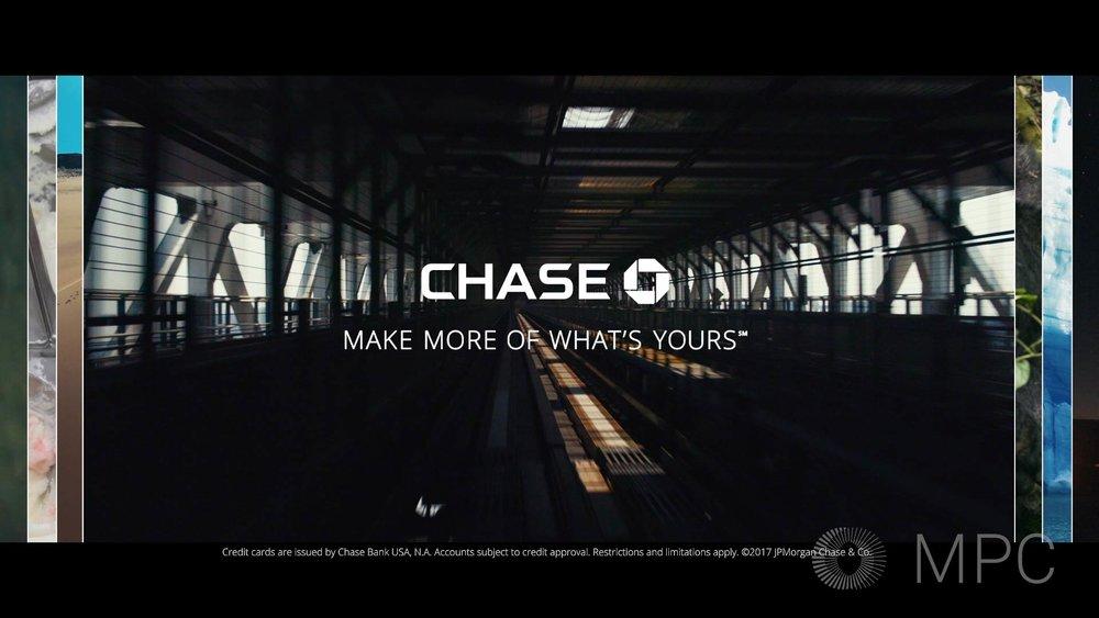 CHASE_07.jpg