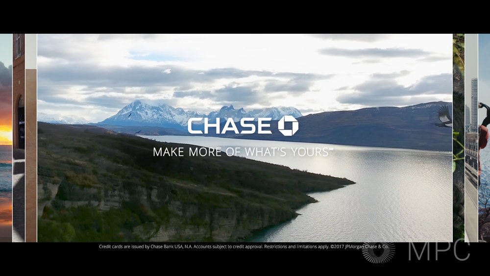 Chase_10.jpg