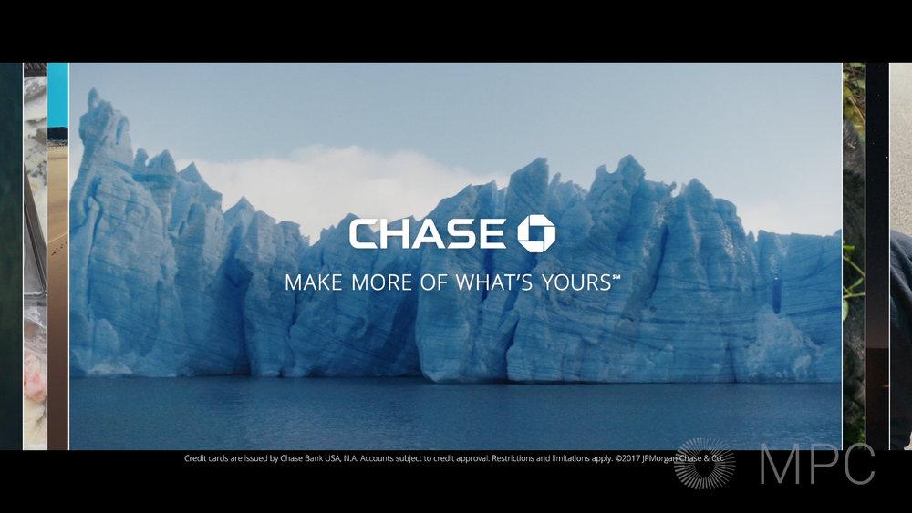 Chase_11.jpg