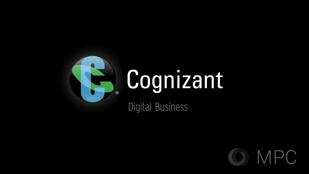 COGNIZANT_04.jpg