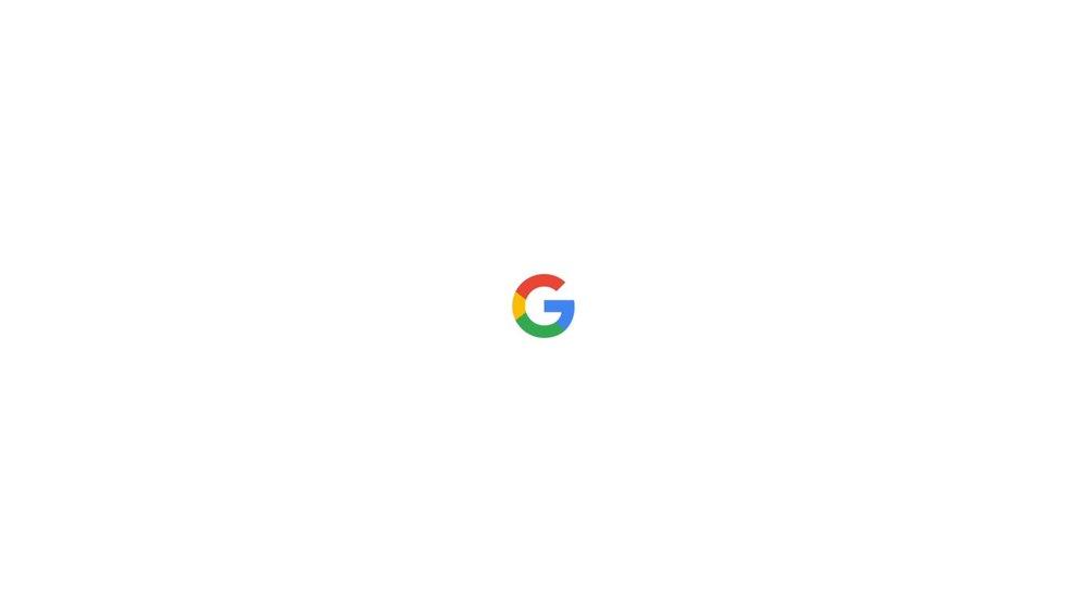 GOOGLE PIXEL_04.jpg