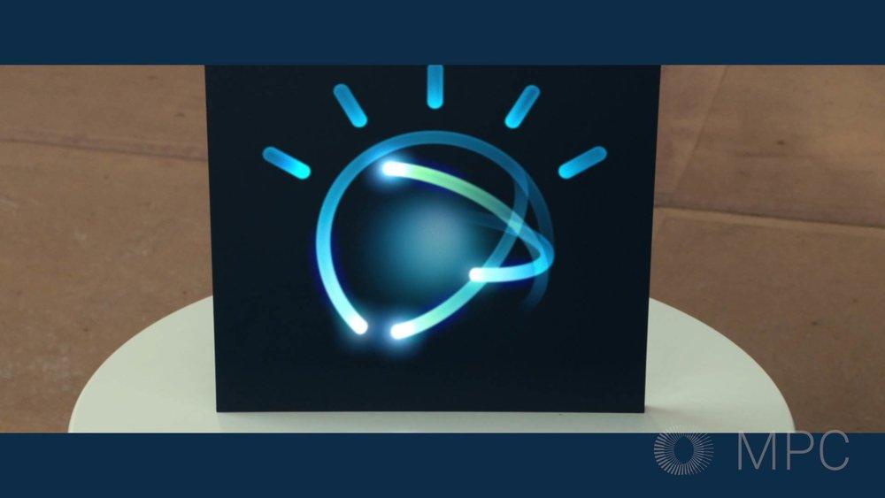 IBM_02.jpg