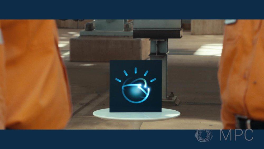 IBM_03.jpg