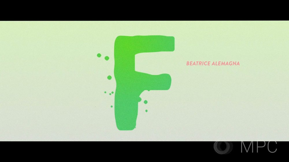 OFFSET F_03.jpg