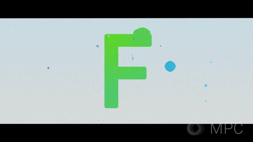 OFFSET F_10.jpg