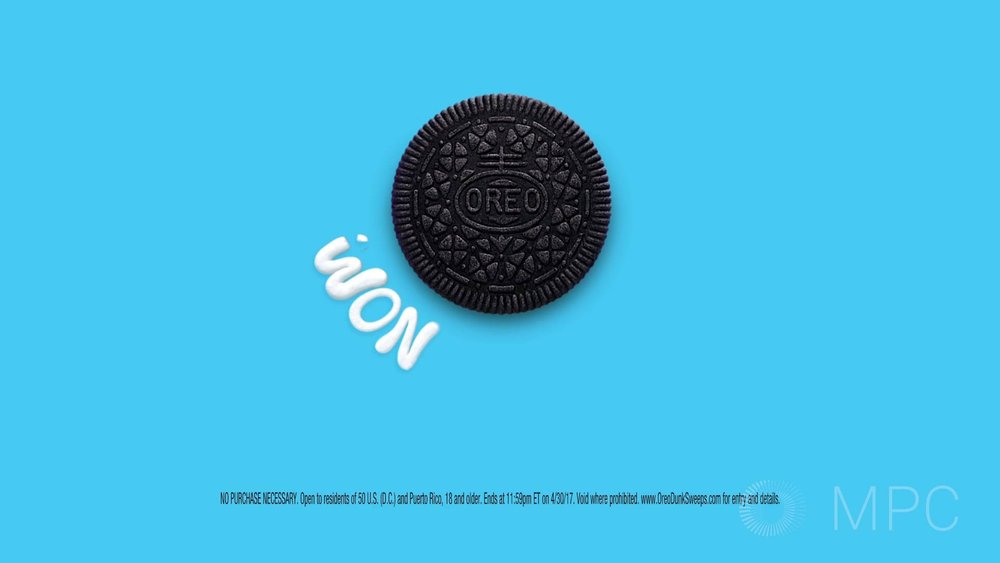 OREO_WONDERFILLED_04.jpg