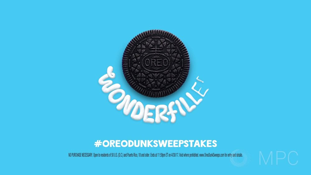 OREO_WONDERFILLED_06.jpg