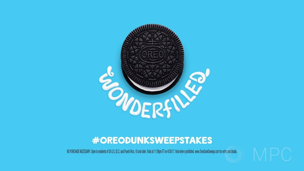 OREO_WONDERFILLED_08.jpg