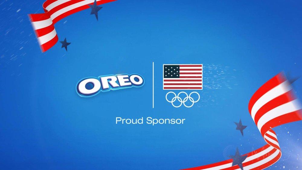 OREO_OLYMPICS_06.jpg
