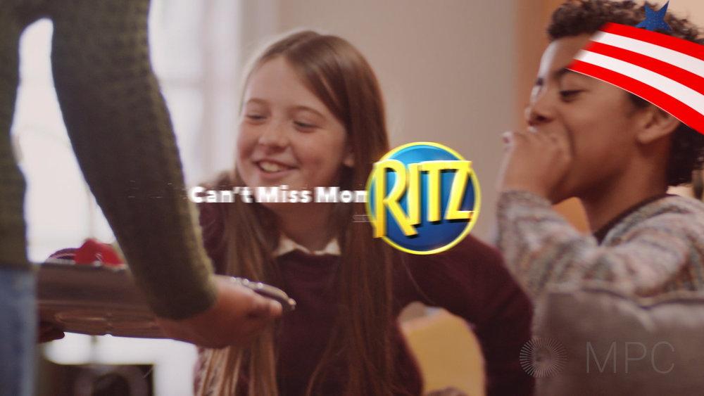 RITZ 2 (1-00-12-16).jpg