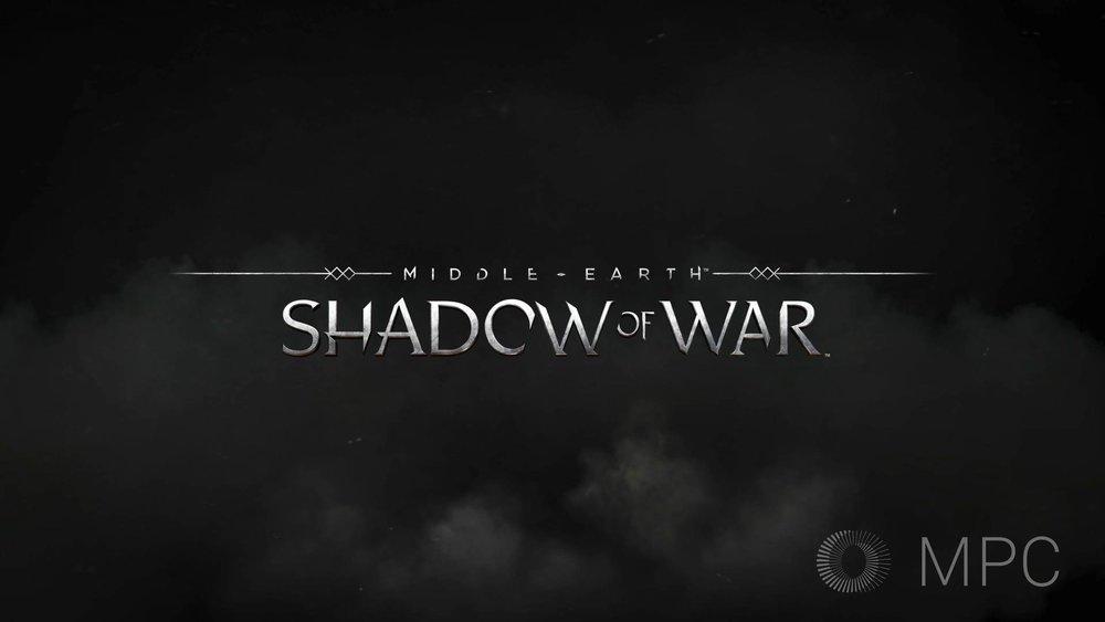 SHADOW OF WAR_TRAILER_02.jpg
