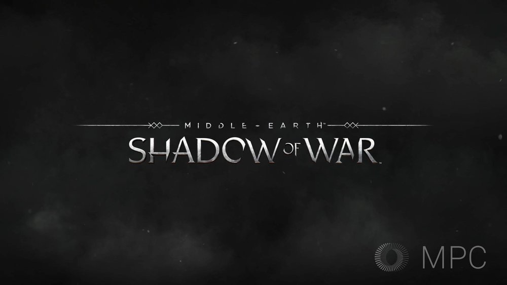 SHADOW OF WAR_TRAILER_03.jpg