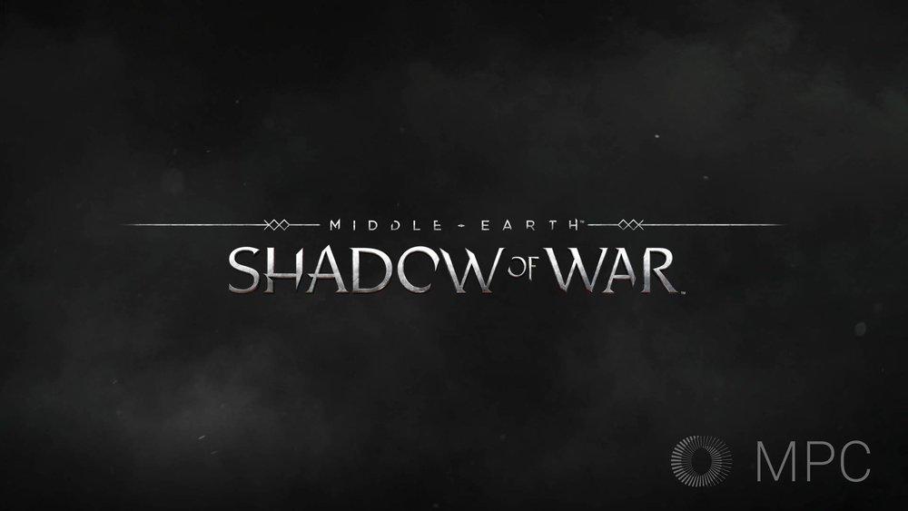 SHADOW OF WAR_TRAILER_04.jpg