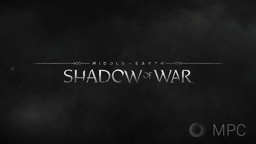 SHADOW OF WAR_TRAILER_05.jpg