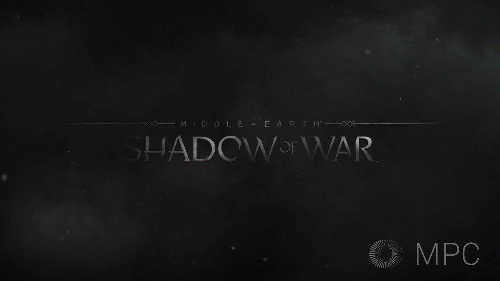 SHADOW OF WAR_TRAILER_06.jpg