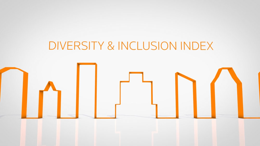 Introducing the Thomson Reuters Diversity & Inclusion Index (0-00-36-17).jpg