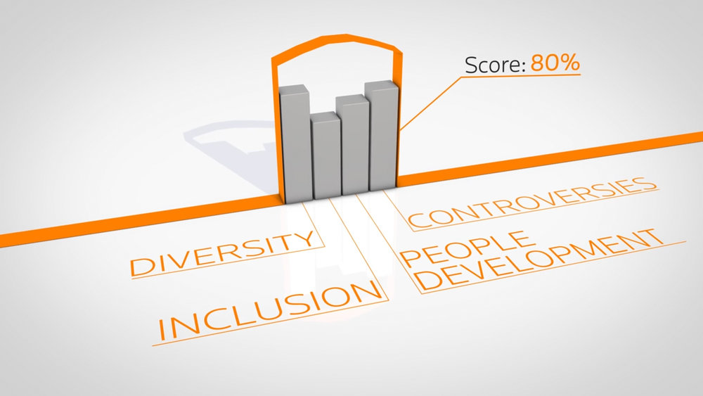 Introducing the Thomson Reuters Diversity & Inclusion Index (0-00-49-01).jpg