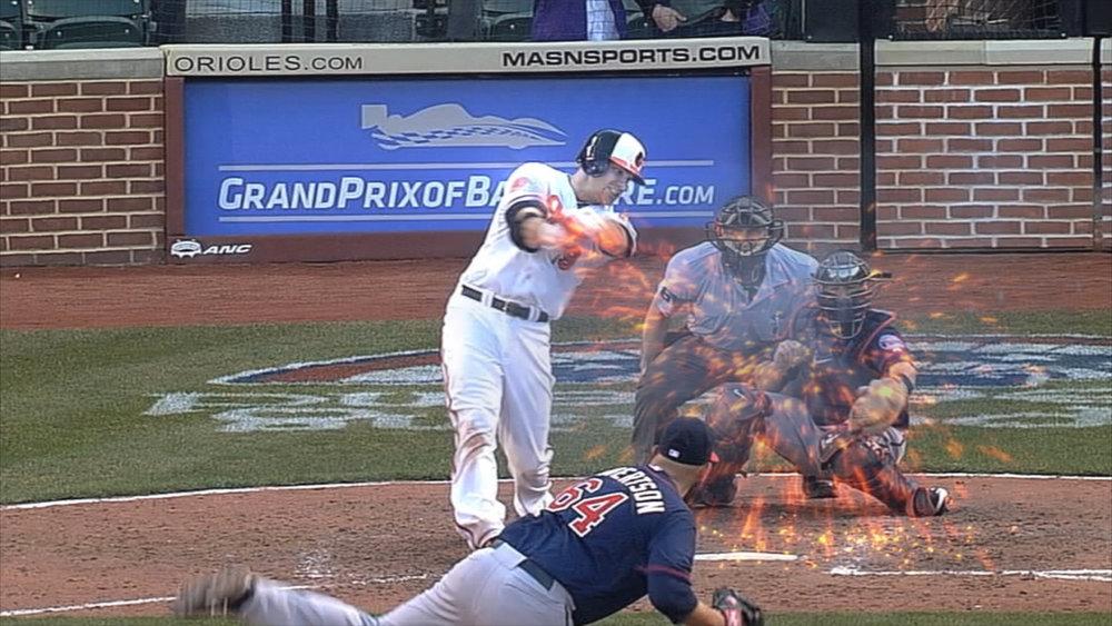 MLB (0;00;04;13).jpg