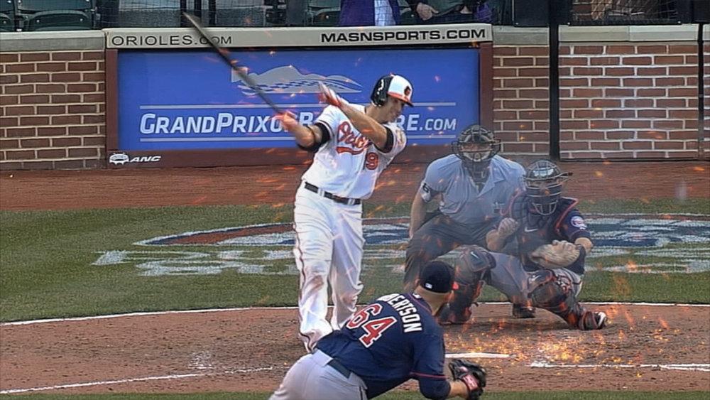 MLB (0;00;04;18).jpg