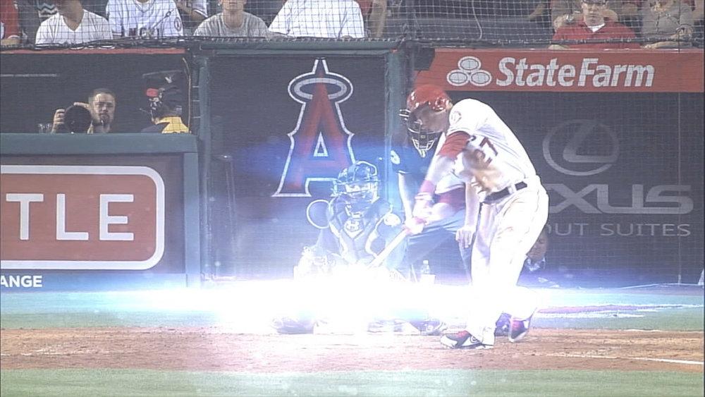 MLB (0;00;07;21).jpg