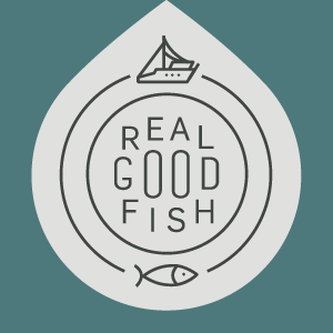Real Good Fish - Real Good Fish is a Community Supported Fishery (CSF), operating out of Moss Landing, that shares the bounty of our local ocean by selling a diversity of species caught using sustainable catch methods.