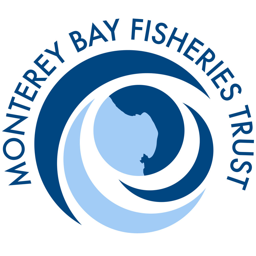 Monterey Bay Fisheries Trust - The Monterey Bay Fisheries Trust is a nonprofit working to ensure that our coastal communities benefit from active, working waterfronts and local, sustainable seafood for years to come.