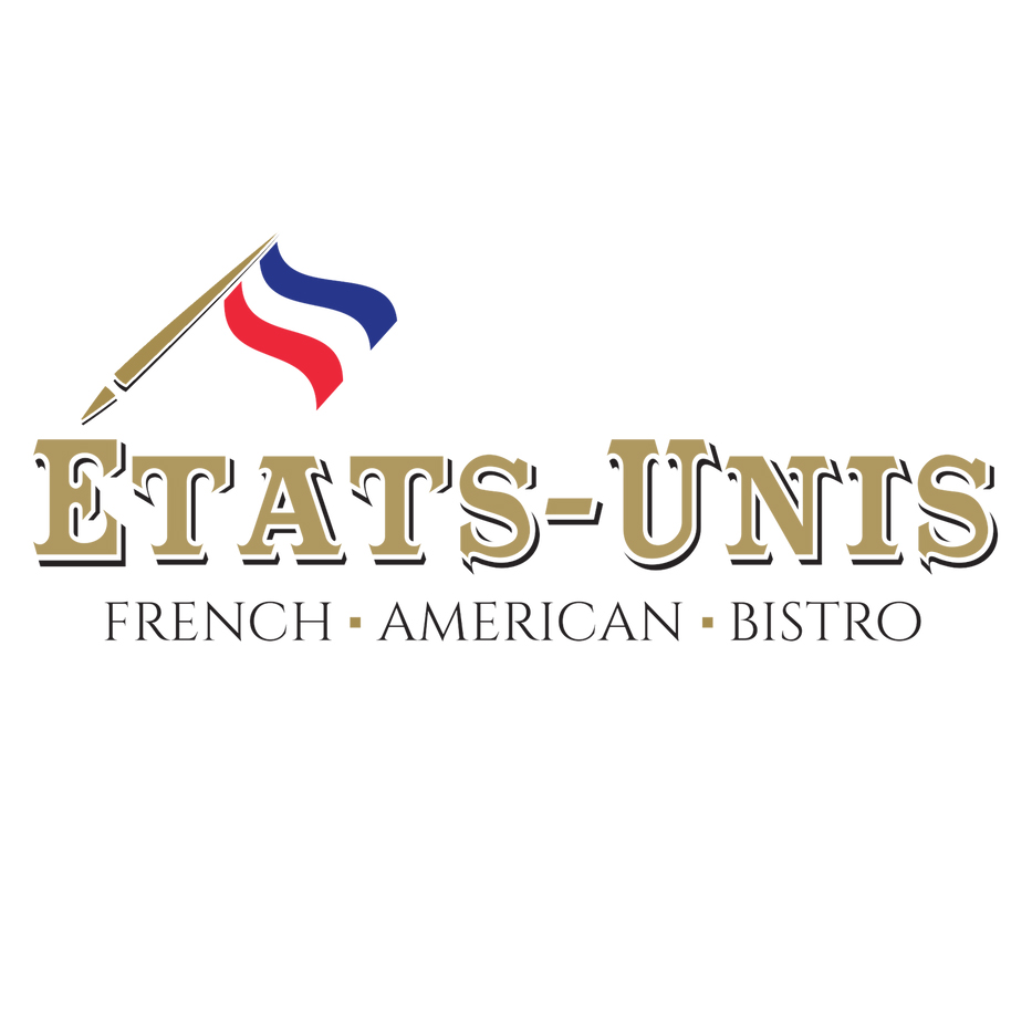 États-Unis French American Bistro - LUNCH & DINNER