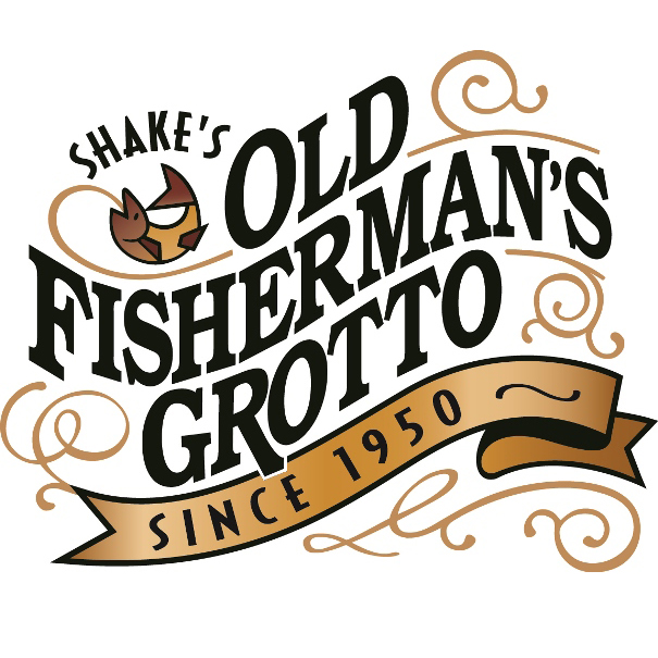 Old Fisherman's Grotto - LUNCH & DINNER