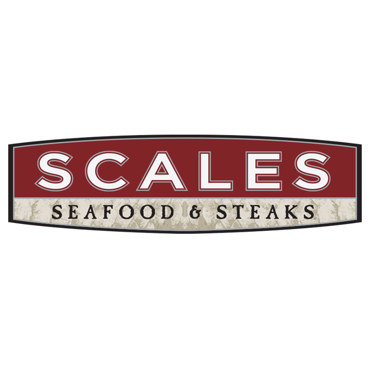 Scales Seafood & Steaks - LUNCH & DINNER