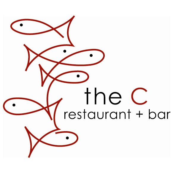 The C Restaurant + Bar @ The Clement Hotel (Intercontinental) - LUNCH & DINNER