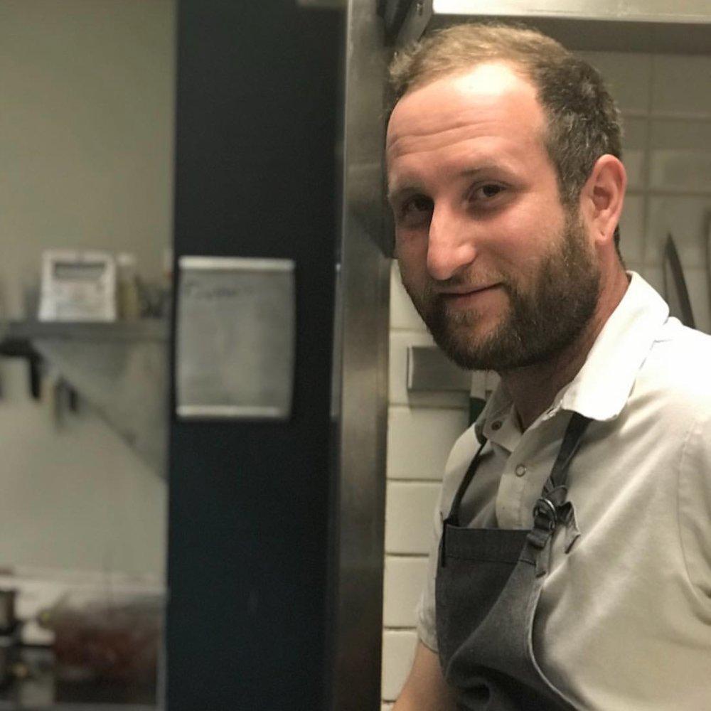 chef_joshuaplesh.jpg